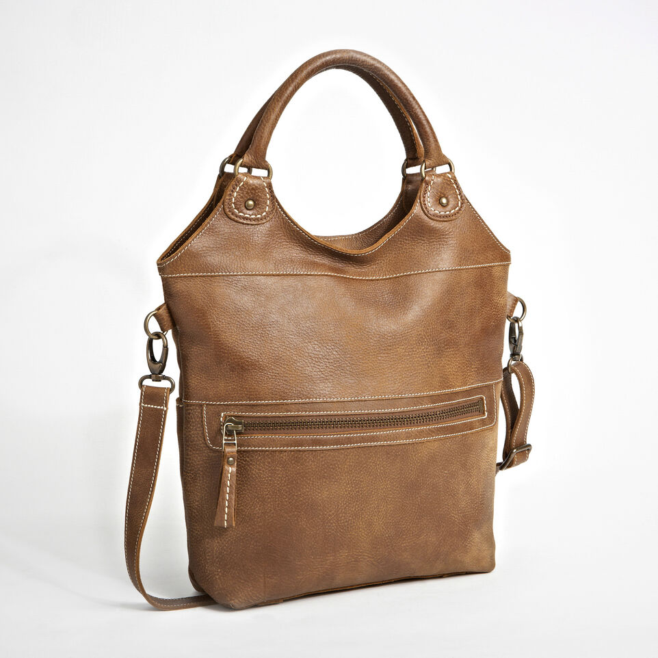 Roots-undefined-Lauren Bag Tribe-undefined-A