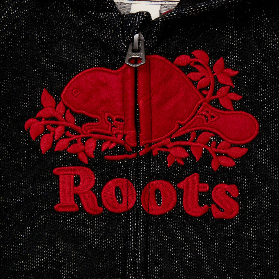 Roots-undefined-Toddler Roots Cabin Zip Hoody-undefined-C