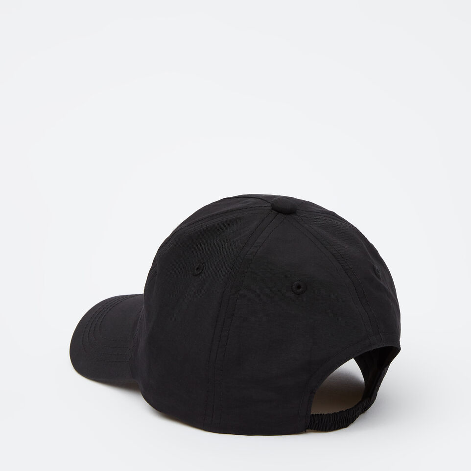 Roots-undefined-Toddler Cooper Glow Baseball Cap-undefined-C