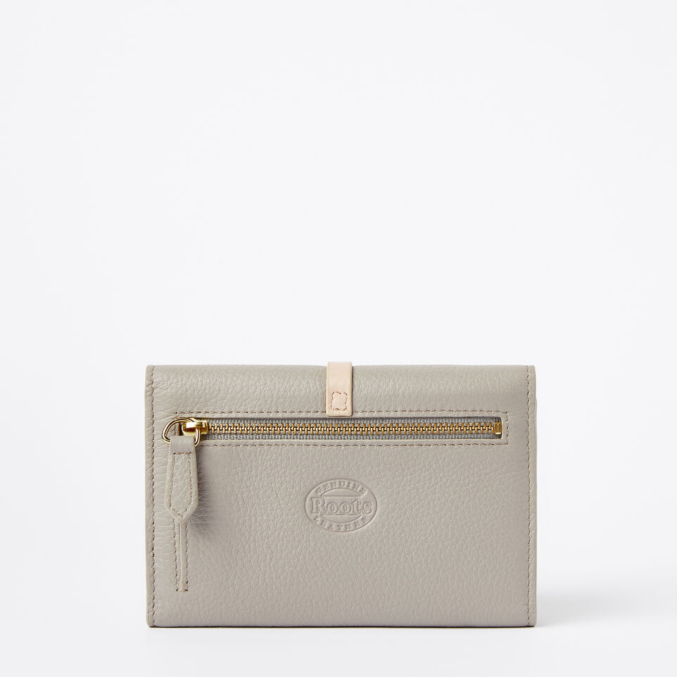 Roots-undefined-Clutch Wallet Prince-undefined-C