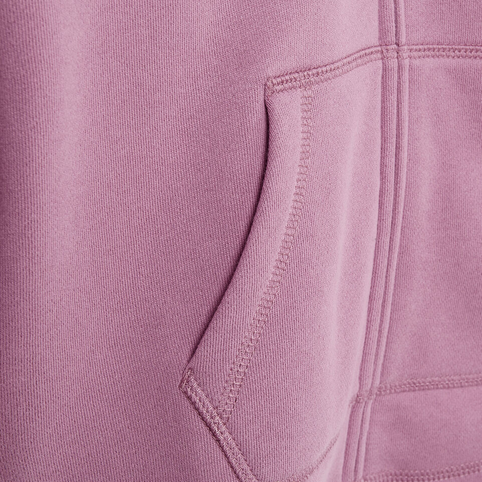 Roots-undefined-Girls Remix Full Zip Hoody-undefined-E