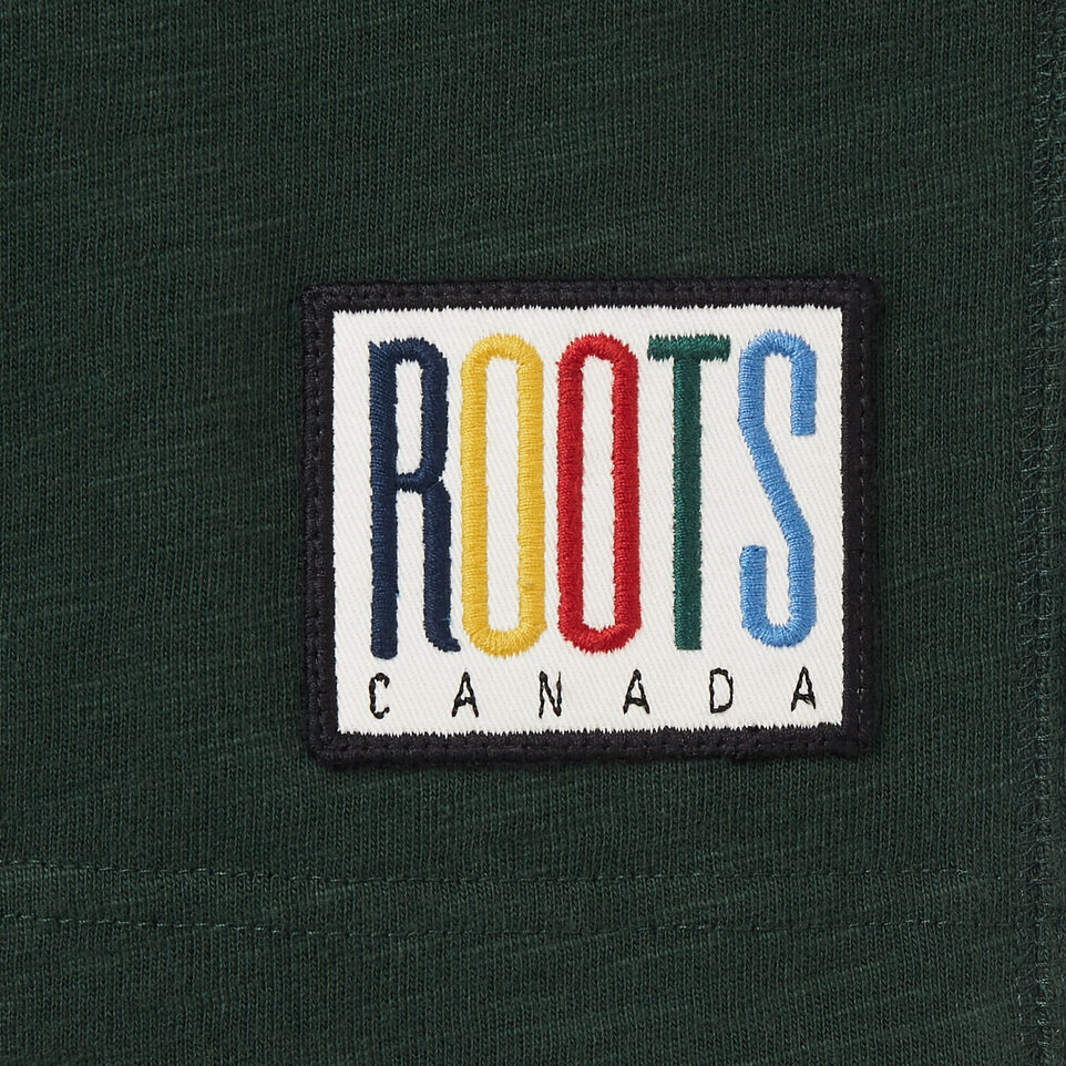 Roots-undefined-Boys Camp Patch Short-undefined-C
