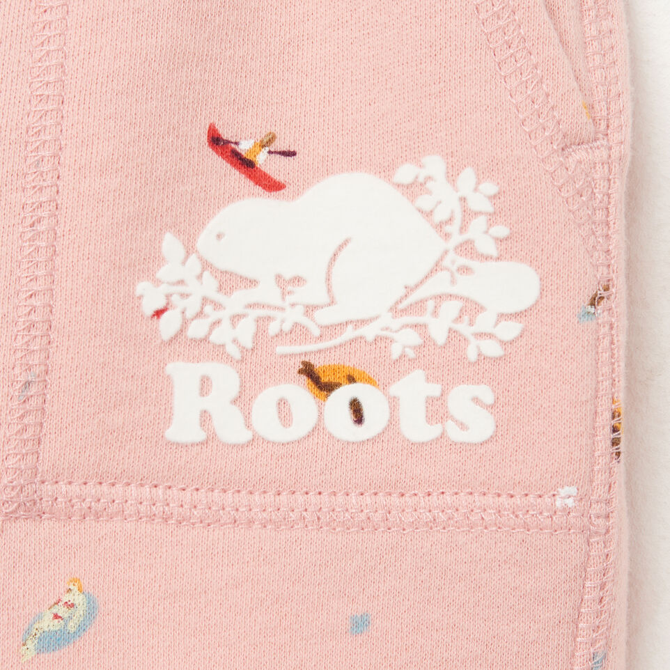 Roots-undefined-Toddler Camp Short-undefined-D