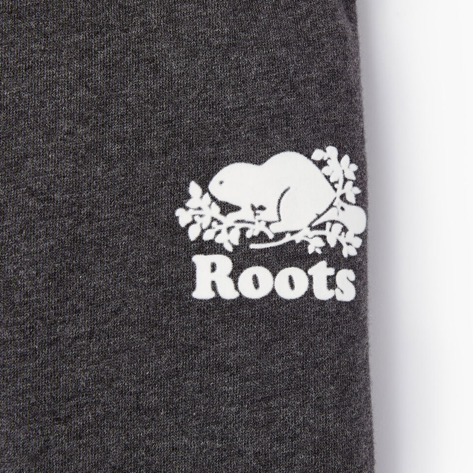 Roots-undefined-Baby Original Sweatpant-undefined-D