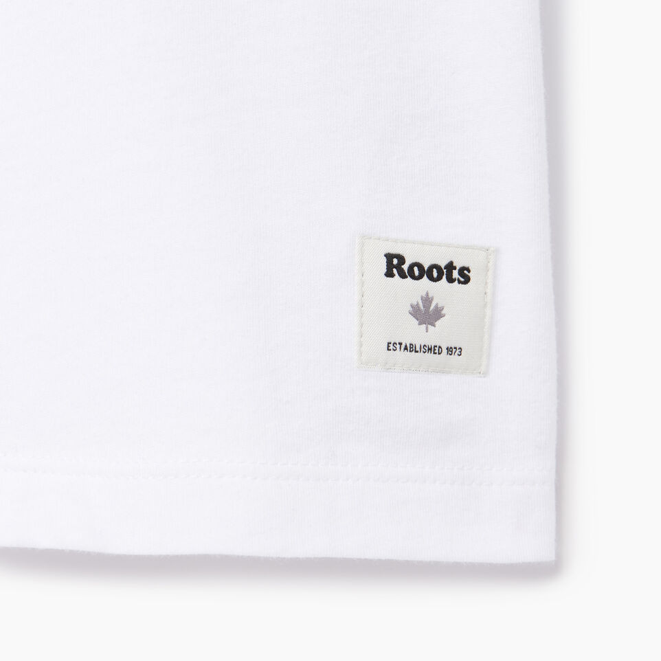 Roots-undefined-Womens Horizon T-shirt-undefined-C