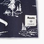 Roots-undefined-Womens Camp Scene T-shirt-undefined-C