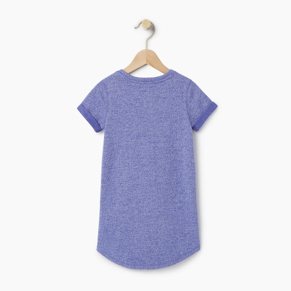 Roots-Kids Our Favourite New Arrivals-Toddler Edith Dress-Violet Storm Pepper-B