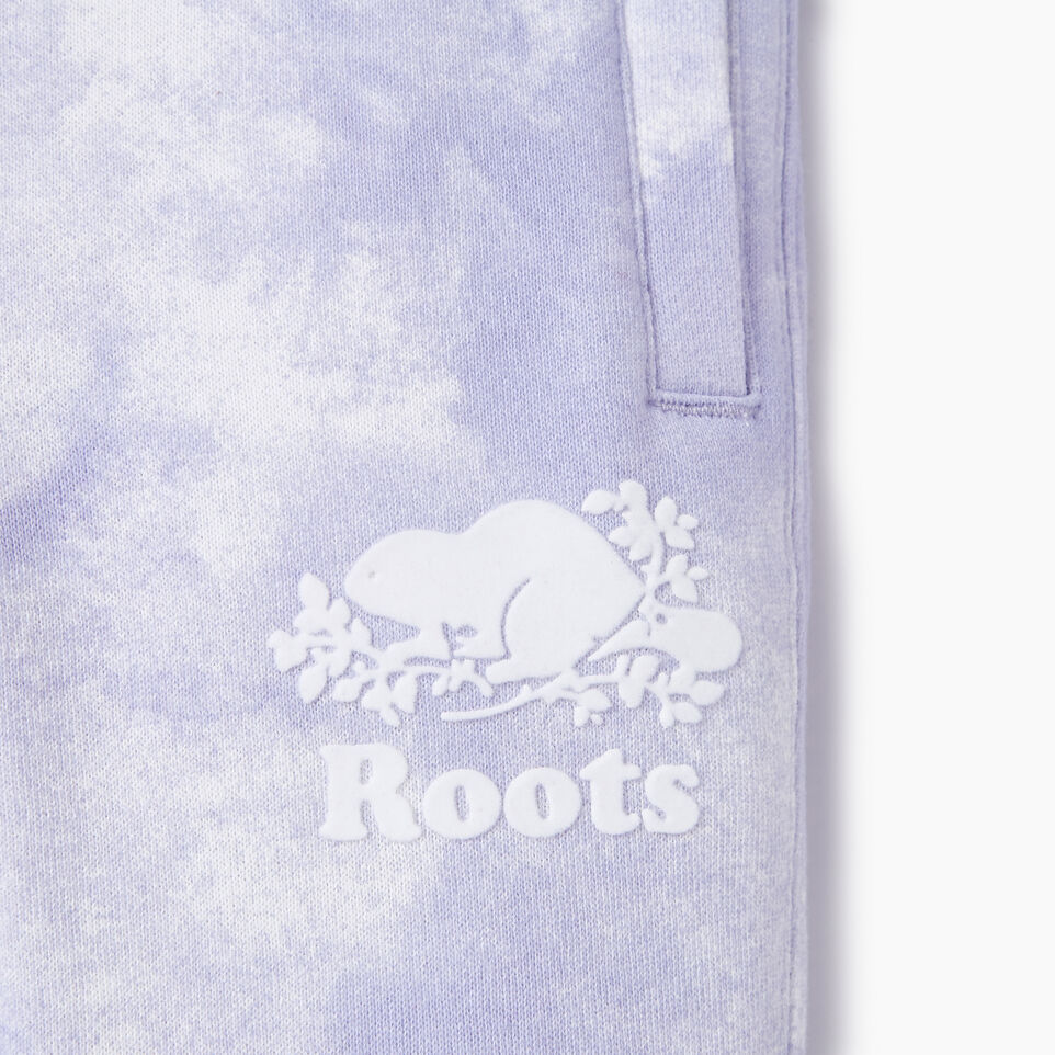 Roots-Kids Our Favourite New Arrivals-Toddler Cloud Nine Sweatpant-Thistle-D