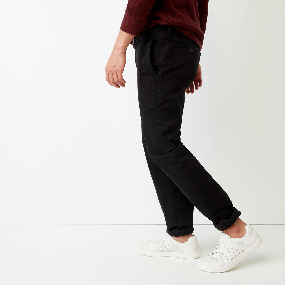Roots-undefined-Kensington Chino Pant-undefined-C