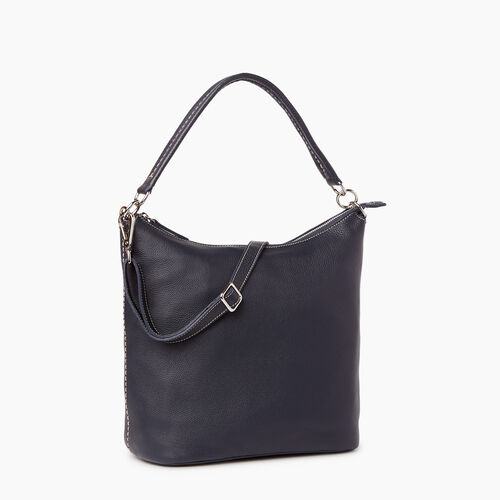 Roots-Leather Handbags-Ella Bag-Ultramarine-A