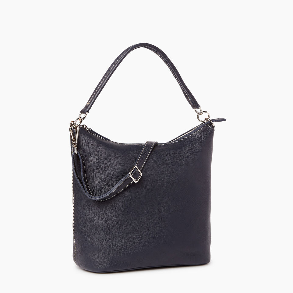 Roots-Leather Our Favourite New Arrivals-Ella Bag-Ultramarine-A