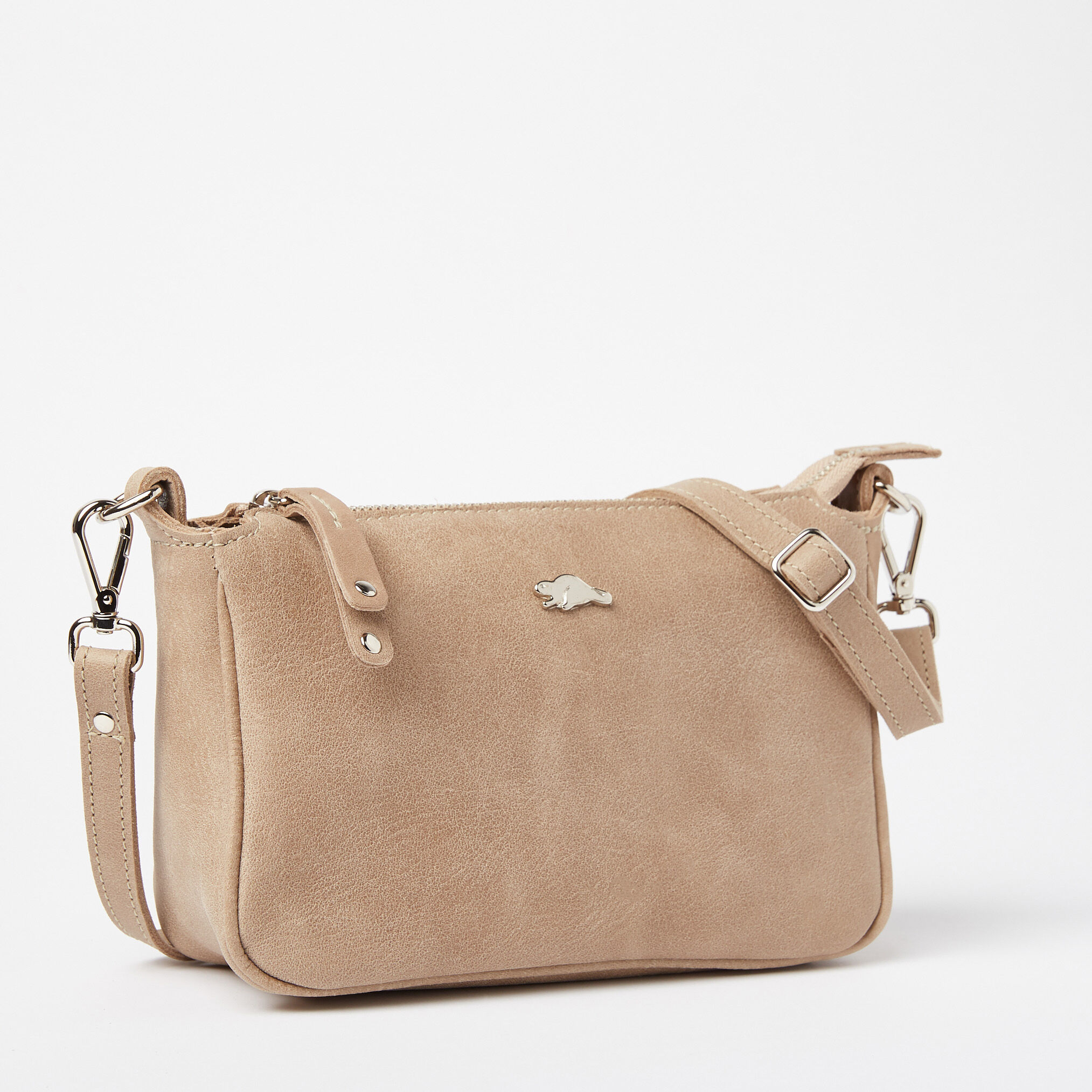 9c955836154a Roots undefined andie bag tribe undefined jpg 962x962 Roots bag