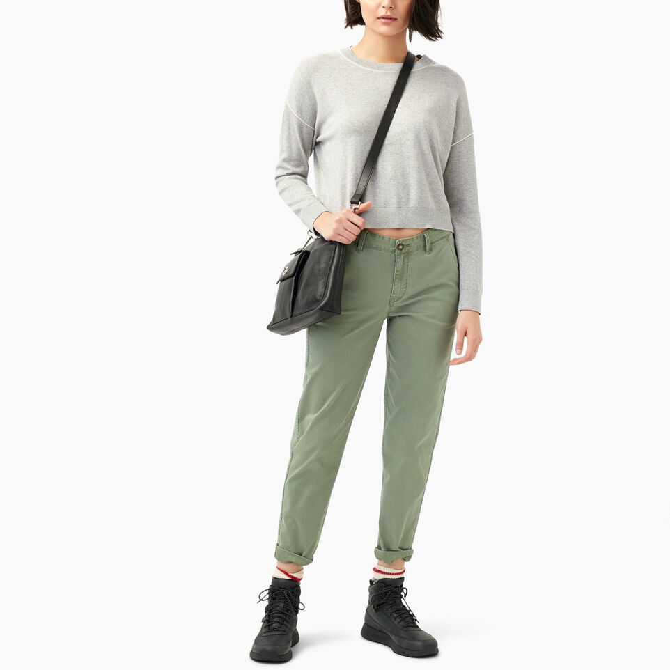 Roots-undefined-Cornerbrook Chino Pant-undefined-B