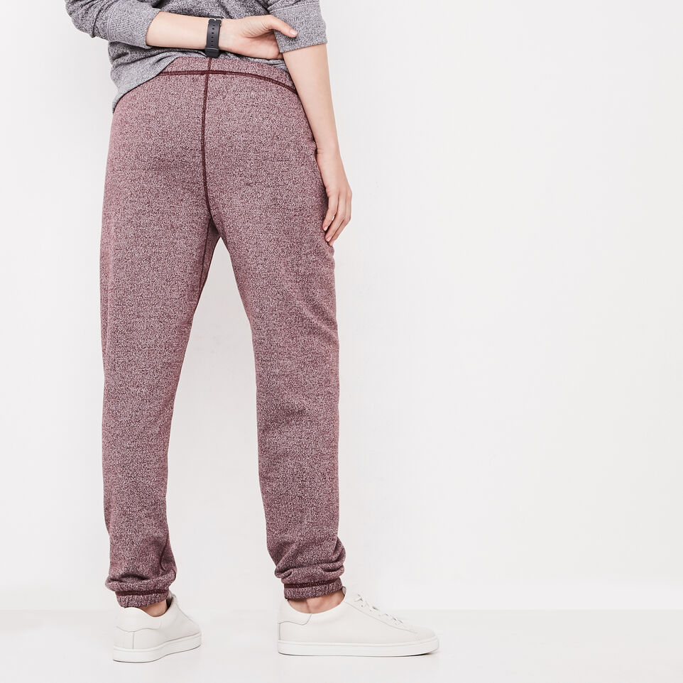 Roots-undefined-Original Sweatpant-undefined-D