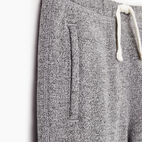 Roots-undefined-Girls Roots Cabin Cozy Sweatpant-undefined-E