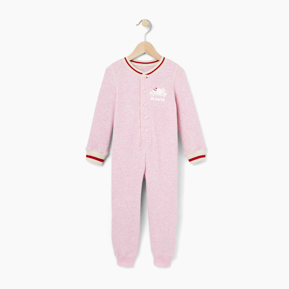 Roots-undefined-Toddler Buddy Long John-undefined-A