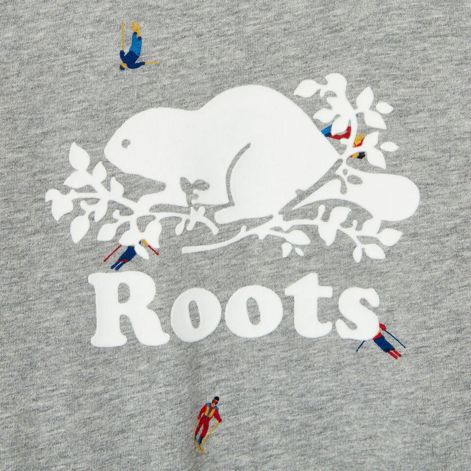 Roots-Kids Our Favourite New Arrivals-Toddler Skier AOP T-shirt-Grey Mix-C
