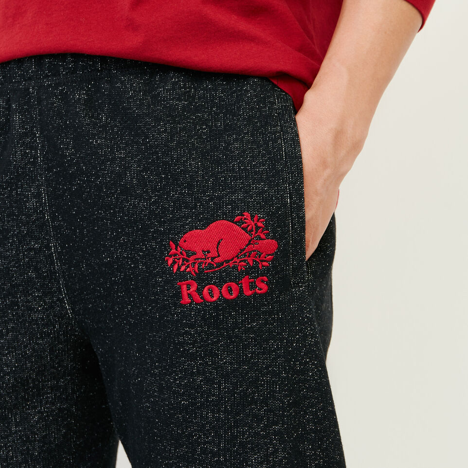 Roots-undefined-Cabin Slim Sweatpant-undefined-E