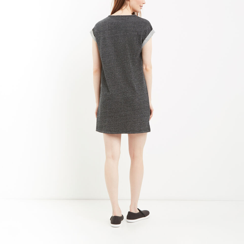Roots-undefined-Robe Mabel Lake-undefined-D