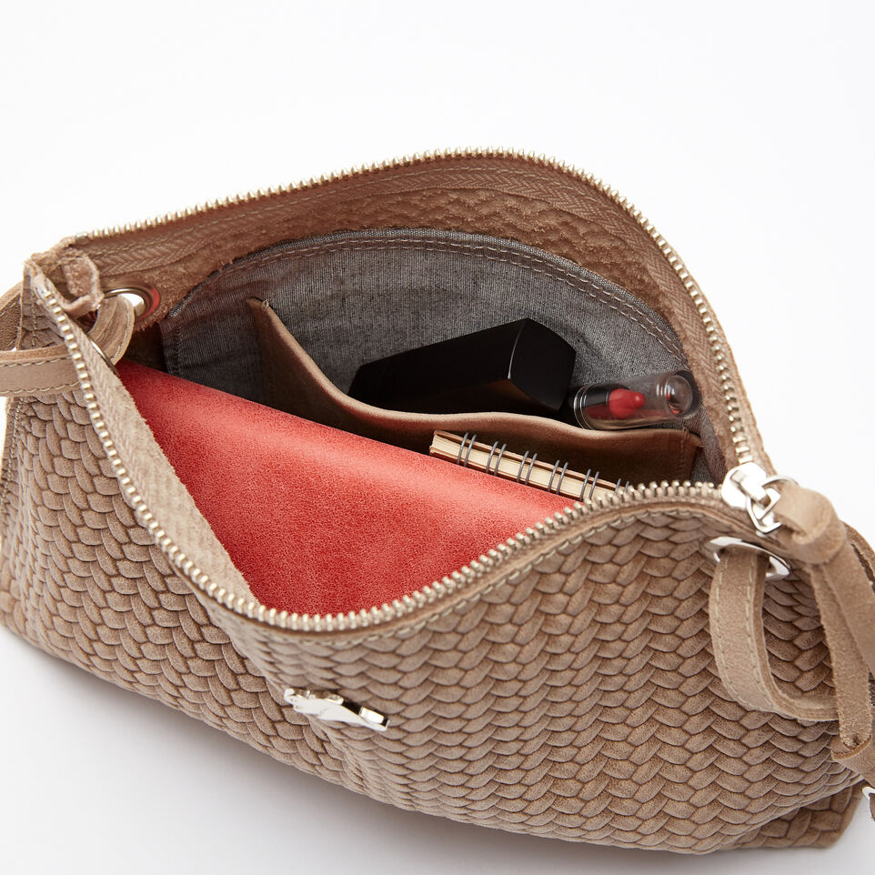 Roots-undefined-Edie Bag Woven Tribe-undefined-E