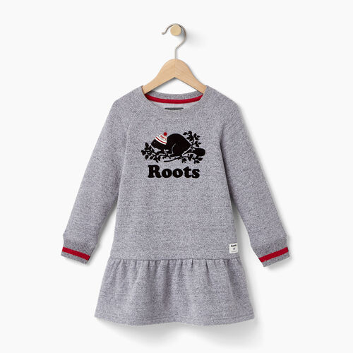 43030e43e7b Roots-undefined-Toddler Buddy Cozy Fleece Dress-undefined-A