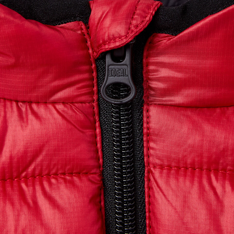 Roots-undefined-Toddler Roots Puffer Jacket-undefined-C