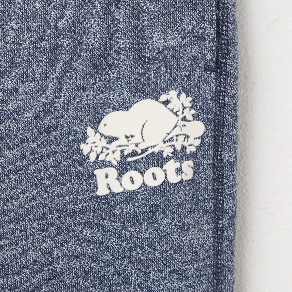 Roots-undefined-Boys Pepper Slim Sweatpant-undefined-C