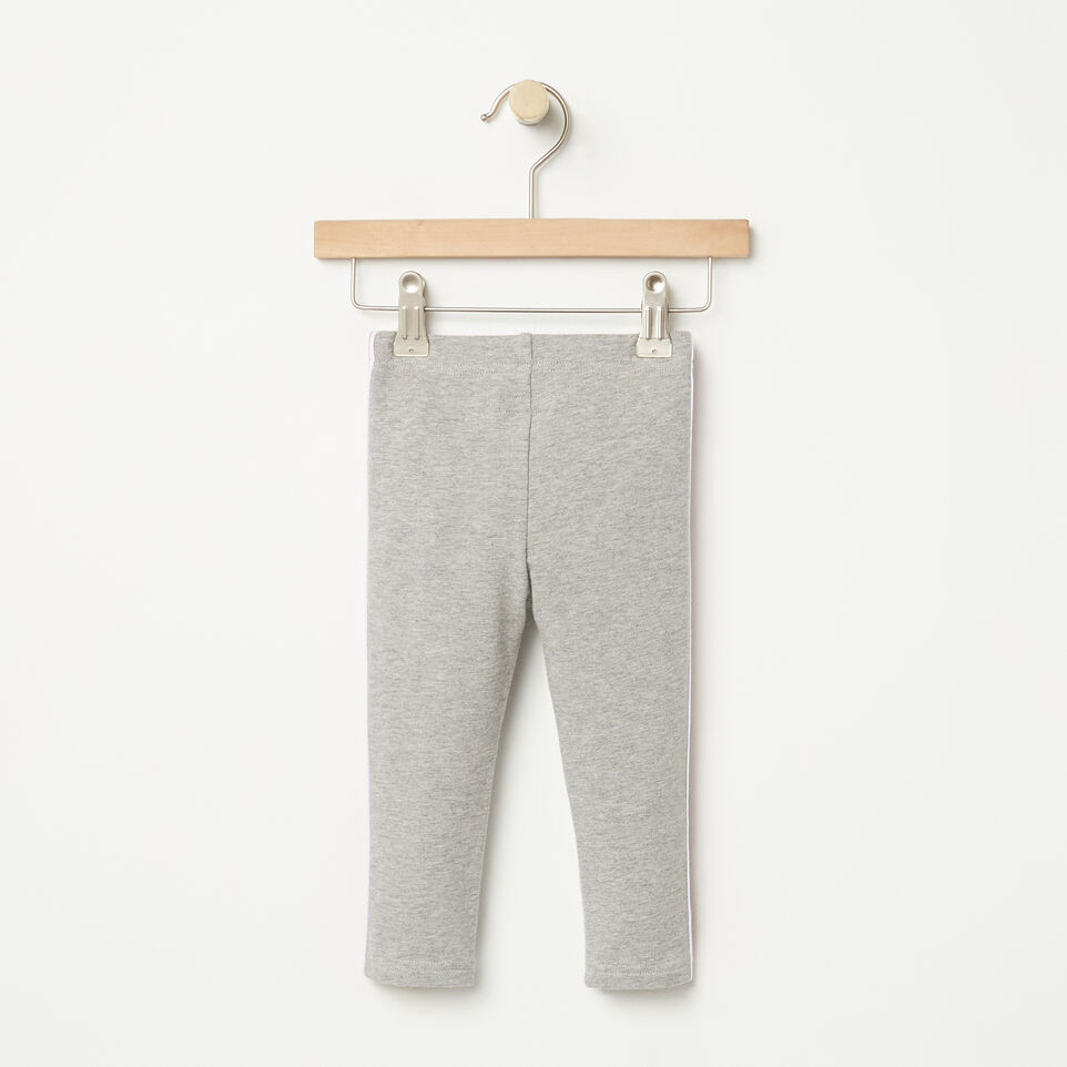 Roots-undefined-Baby Cooper Track Legging-undefined-B