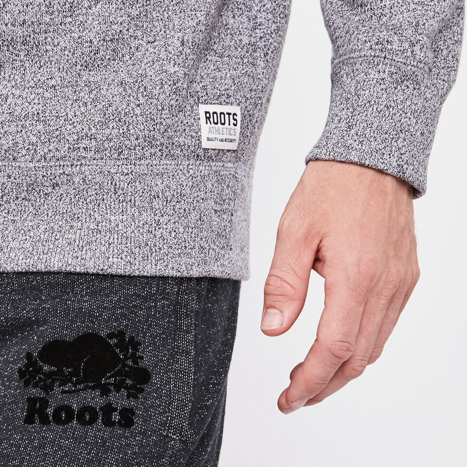 Roots-undefined-Roots Zip Stein-undefined-E