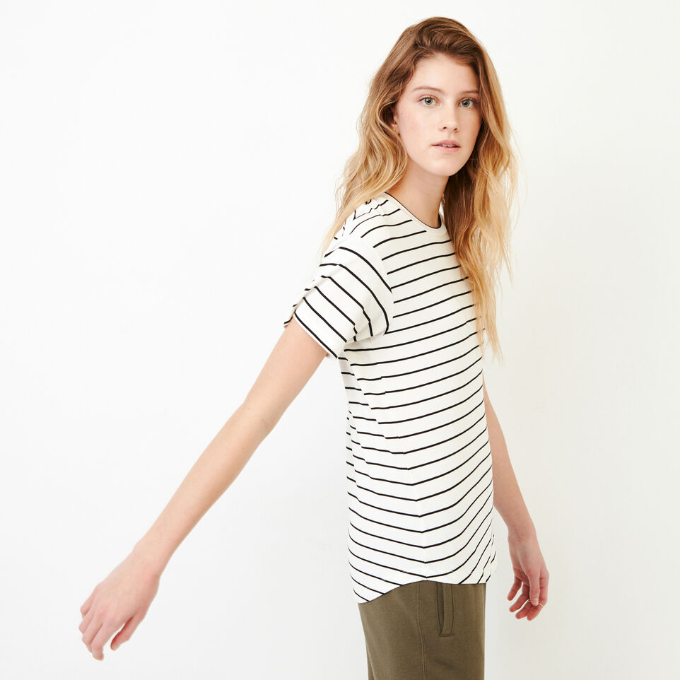 Roots-undefined-Aster Stripe Top-undefined-C