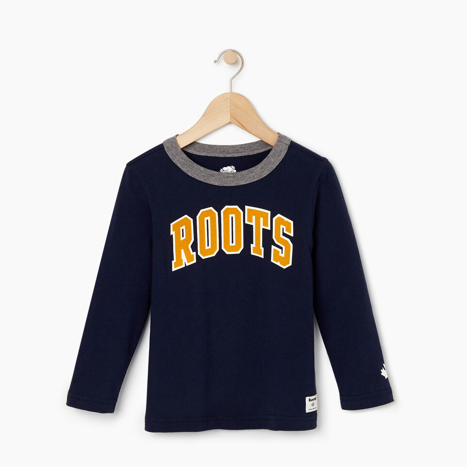 Roots-undefined-Toddler Nova Scotia T-shirt-undefined-A