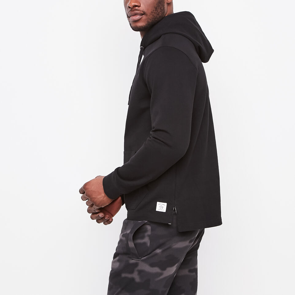 Roots-undefined-13 Oz Jersey Kanga Hoody-undefined-B