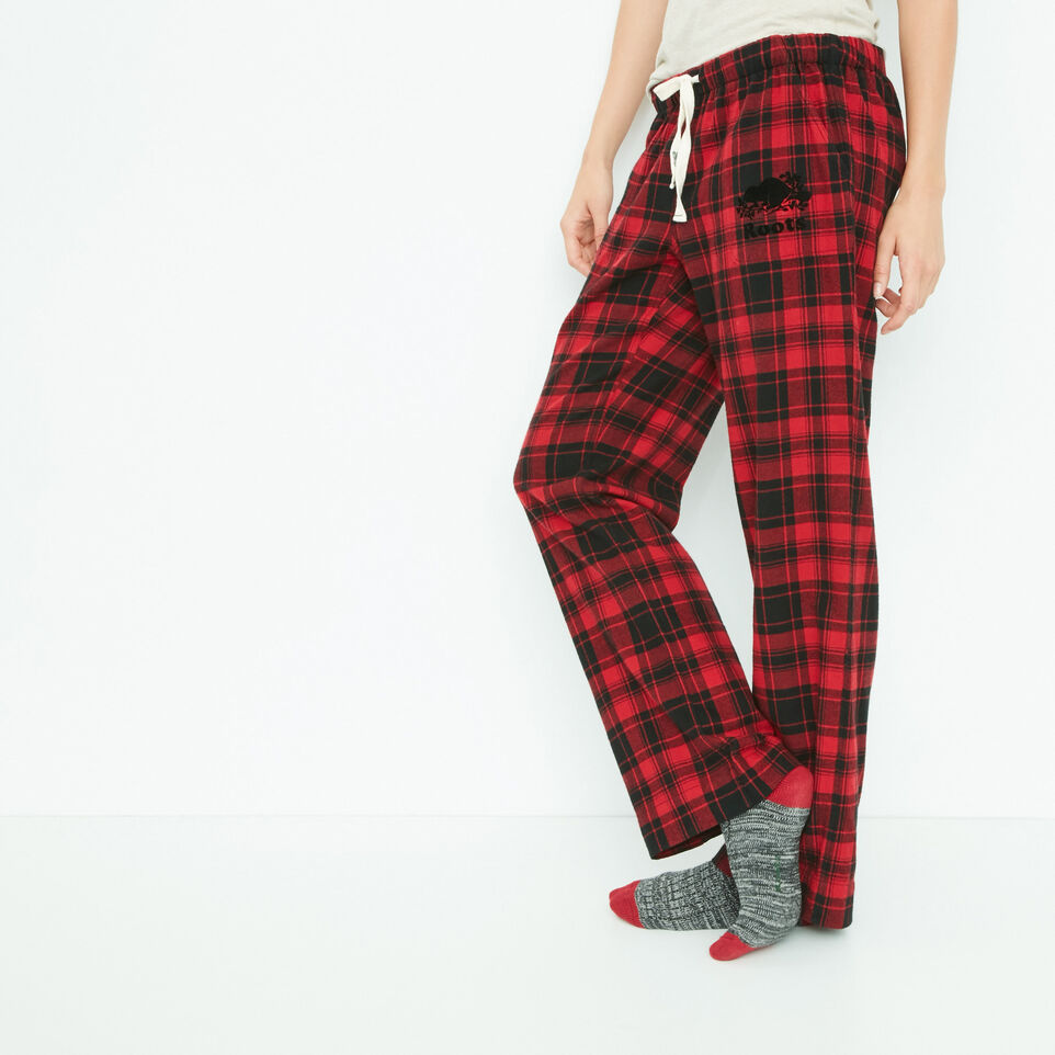 Roots-undefined-Elisa Lounge Pant-undefined-A
