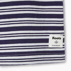 Roots-undefined-Toddler Open Air T-shirt-undefined-C