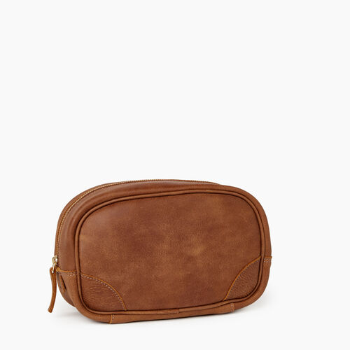 Roots-Leather Our Favourite New Arrivals-Jasper Dopp Kit-Natural-A