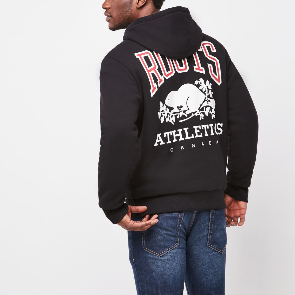 Roots-undefined-RBA Reversible Hoody-undefined-B