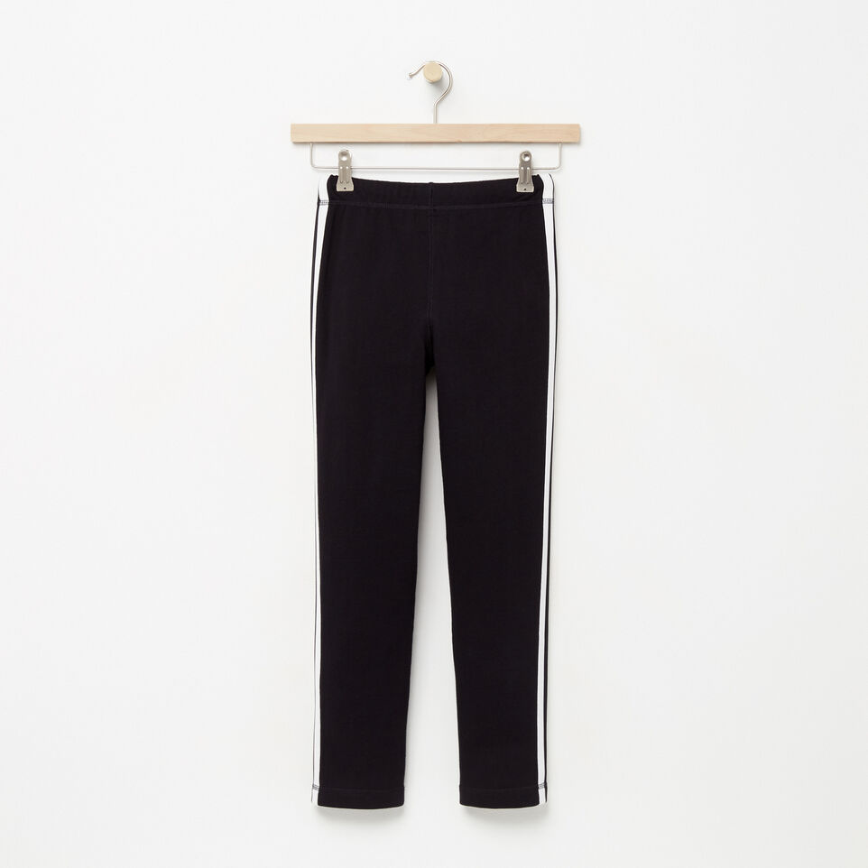 Roots-undefined-Boys Alumni Track Pant-undefined-B