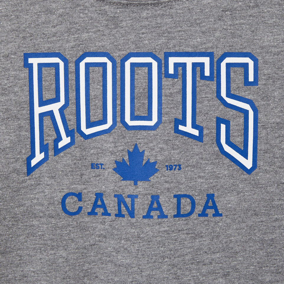 Roots-undefined-Tout-Petits T-shirt Camp Raiders-undefined-C