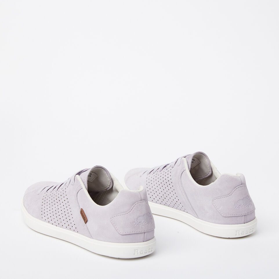 Roots-undefined-Womens Bellwoods Light Sneaker-undefined-C