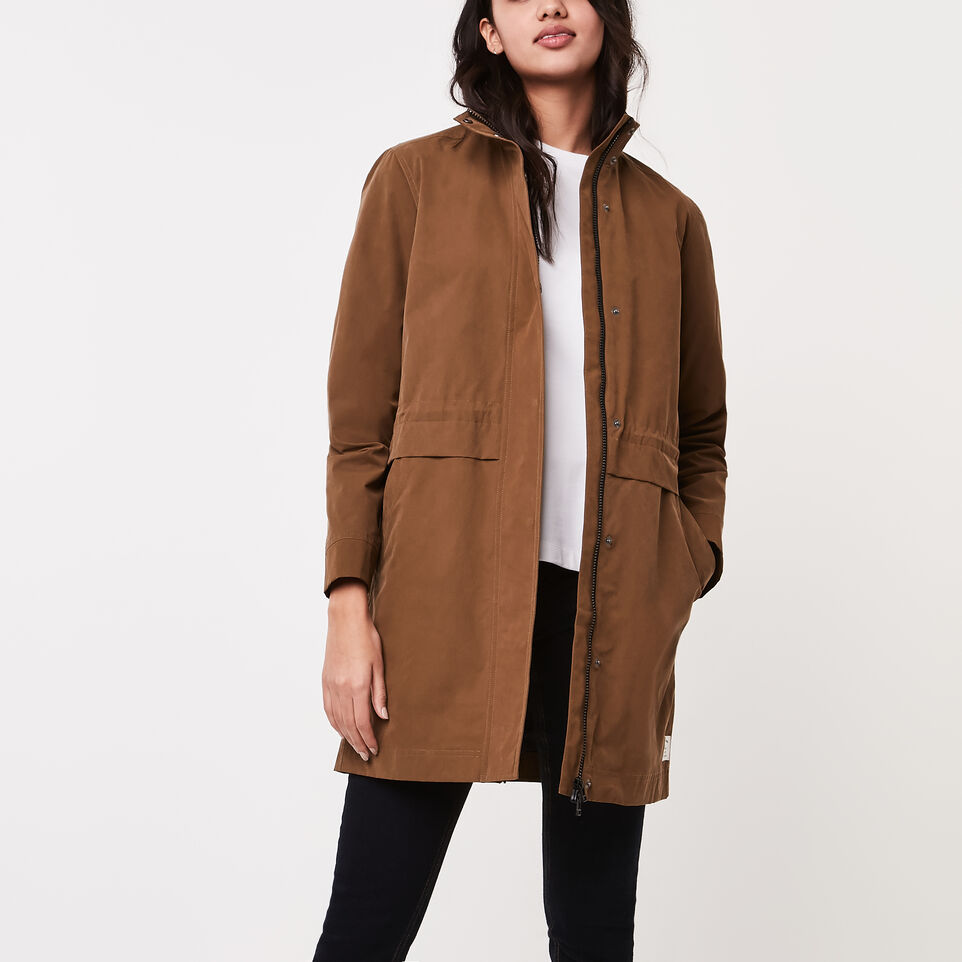 Roots-undefined-Addison Coat-undefined-B