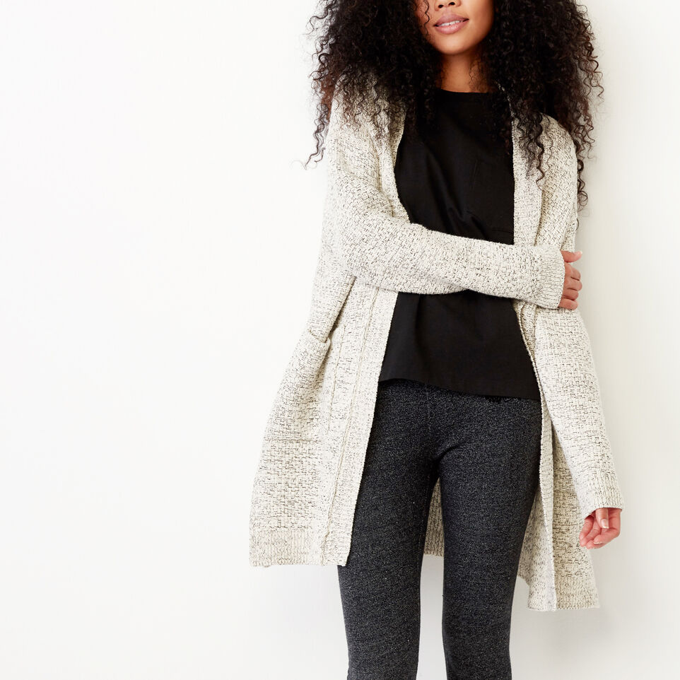 Roots-undefined-Snowy Fox Cardigan-undefined-C