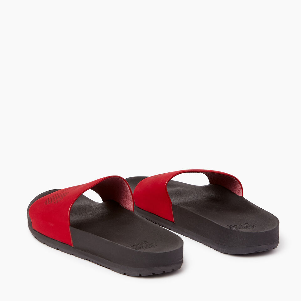 Roots-undefined-Womens Long Beach Pool Slide-undefined-E