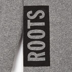 Roots-undefined-Toddler Roots 1973 T-shirt-undefined-D