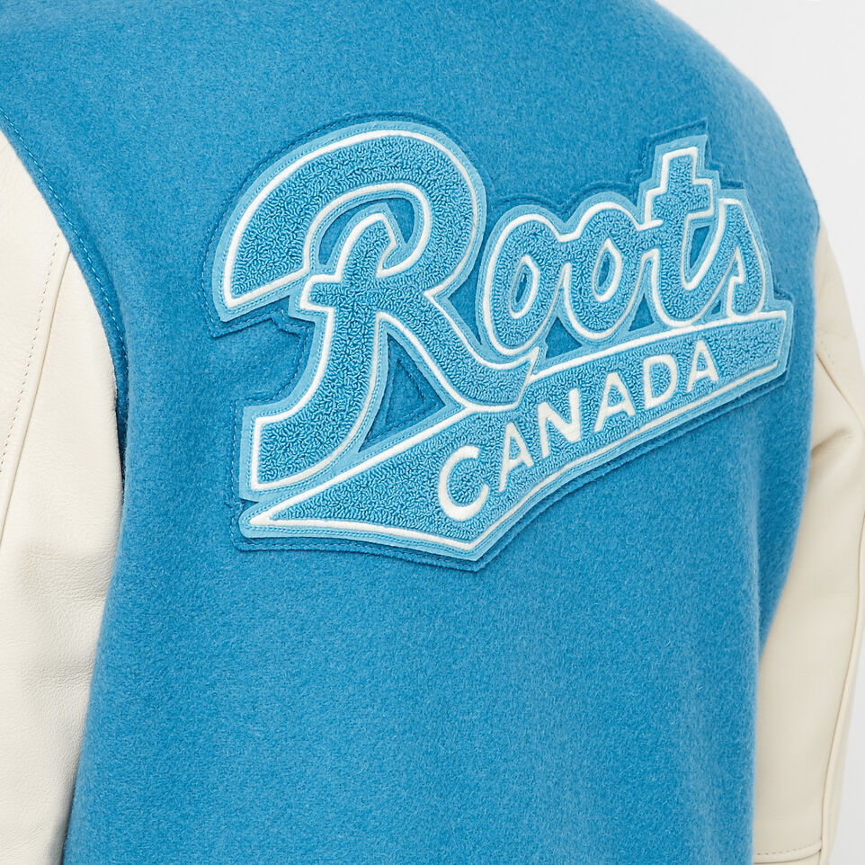 Roots-undefined-Veste Award-undefined-E
