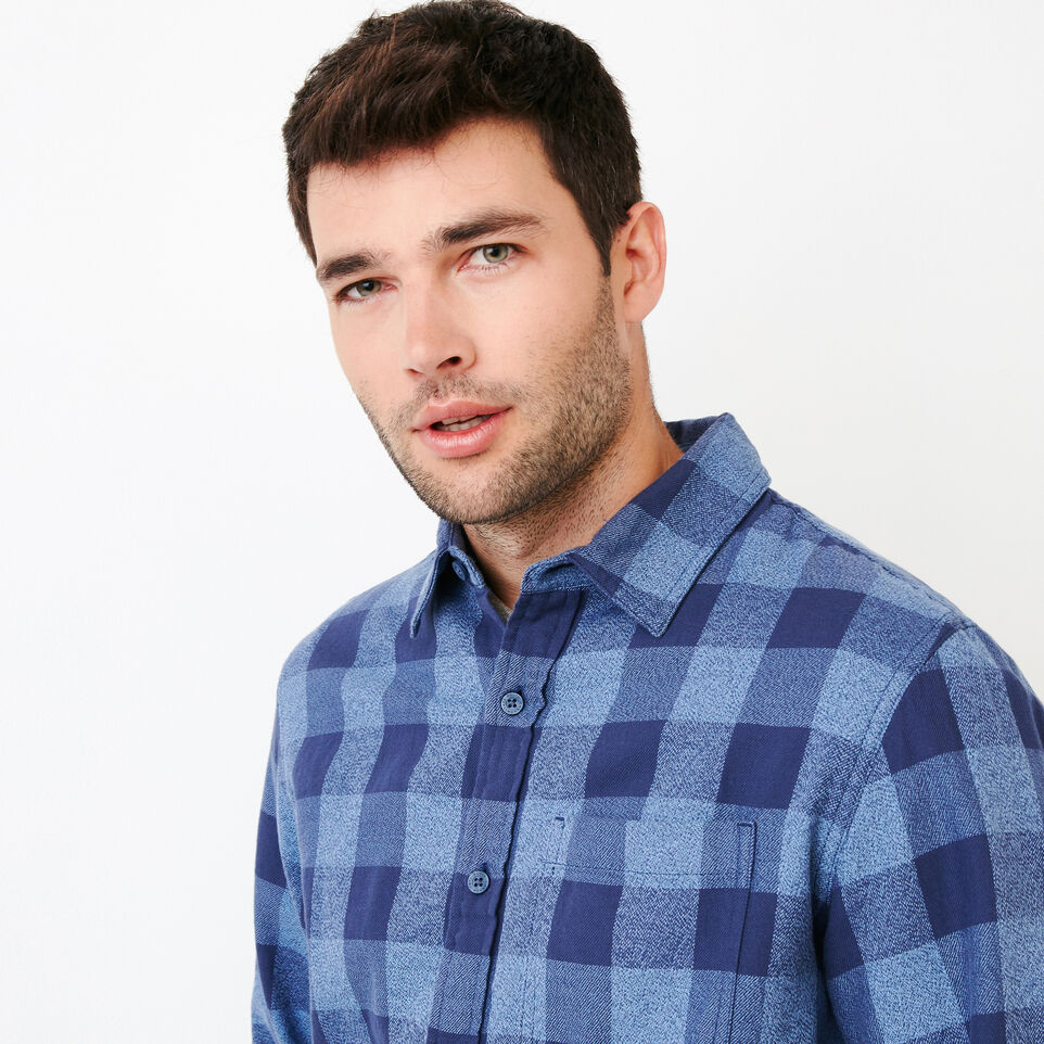 Roots-undefined-Adanac Shirt-undefined-E