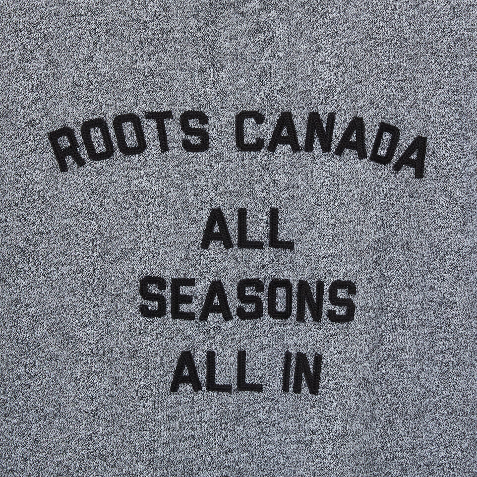 Roots-undefined-Mens All Seasons In T-shirt-undefined-D