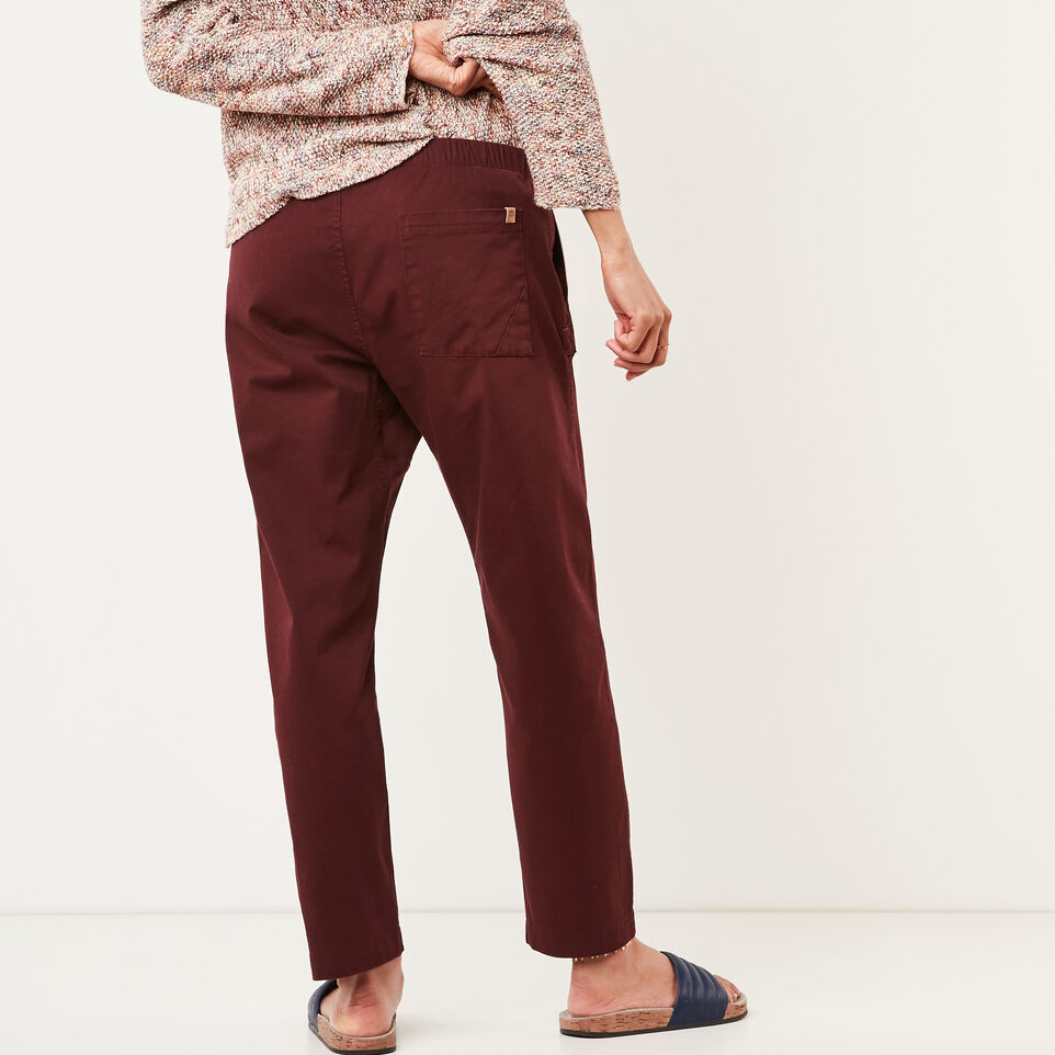 Roots-undefined-Woodland Jogger-undefined-D