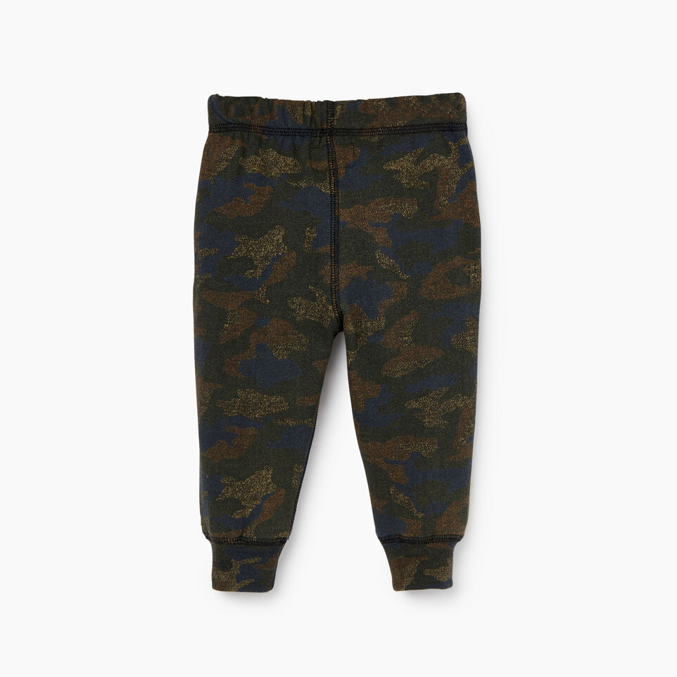 Roots-undefined-Baby Park Slim Sweatpant-undefined-B