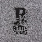 Roots-undefined-Mens Hockey R T-shirt-undefined-D