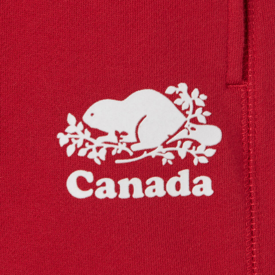Roots-undefined-Toddler Canada Short-undefined-C
